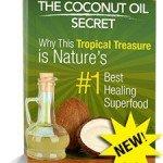 the coconut oil secret reviews
