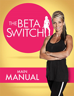 the beta switch review