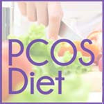 diet plan for PCOS
