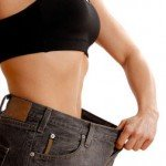 Tips To Increase Metabolism Easily