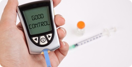 ways to lower blood sugar naturally
