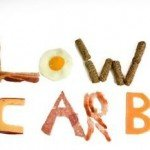 About Low-Carb Diet: What It Is and Its Benefits
