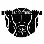 Bar Brothers System Review