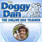 Doggy Dan's Online Dog Trainer PDF Videos