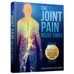 Joint Pain Relief Codes PDF