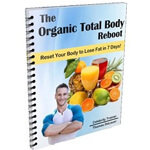 organic total body reboot PDF