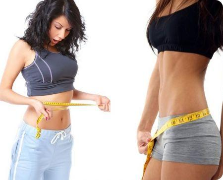 tips for weight loss for women