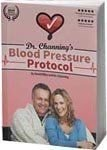 Blood Pressure Protocol Review