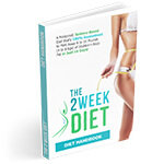 The 2 Week Diet System Review