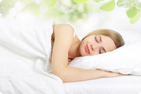 tips to overcome insomnia