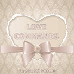 Love Commands PDF