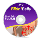 My Bikini Belly PDF