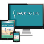 Back To Life's Complete Healthy Back System PDF