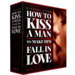 How To Kiss a Man To Make Him Fall In Love Review