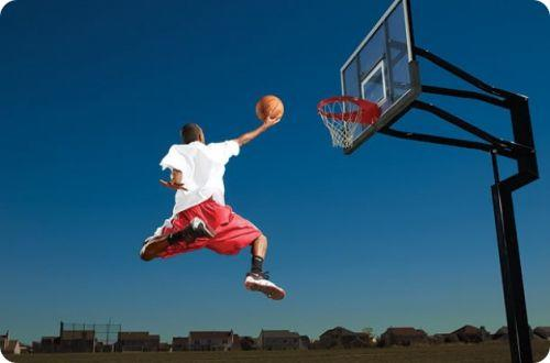 exercises to jump higher to dunk
