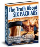 Mike Geary's The Truth About Six Pack Abs Review