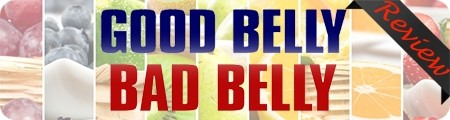 Good Belly Bad Belly Brad Pilon Review