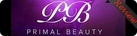 Primal Beauty Secrets by Neely Quinn Review