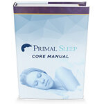 Primal Sleep System Review