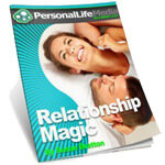 Relationship Magic Susan Bratton PDF