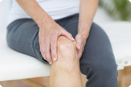 arthritis pain relief home remedies