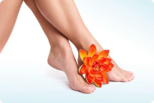 how to treat plantar fasciitis at home
