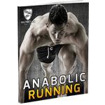 Anabolic Running PDF