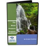 Christian Goodman's Blood Pressure Exercise Program PDF