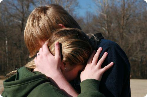 how to fix a marriage without counseling